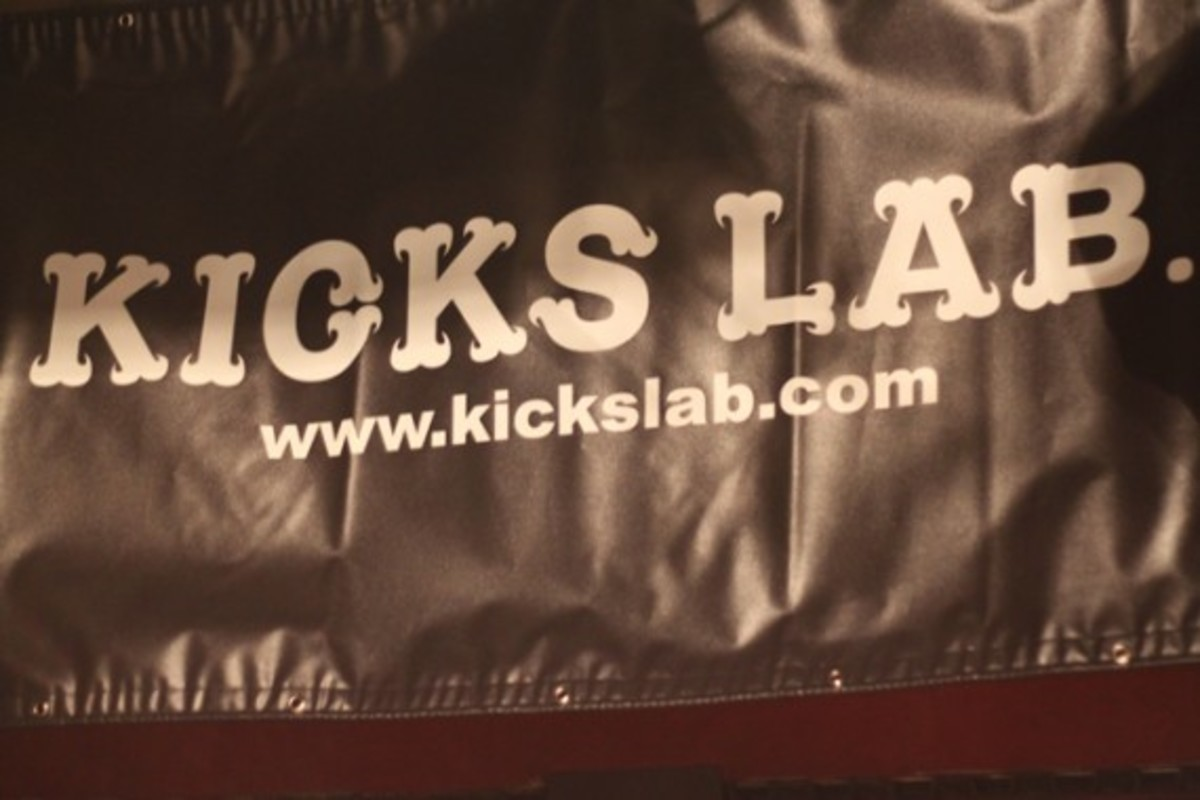 kicks-lab-volume-4-event-recap-13