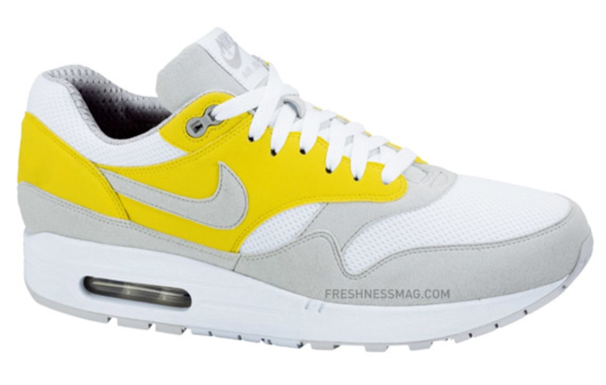 air-max-1-vibrant-yellow-01