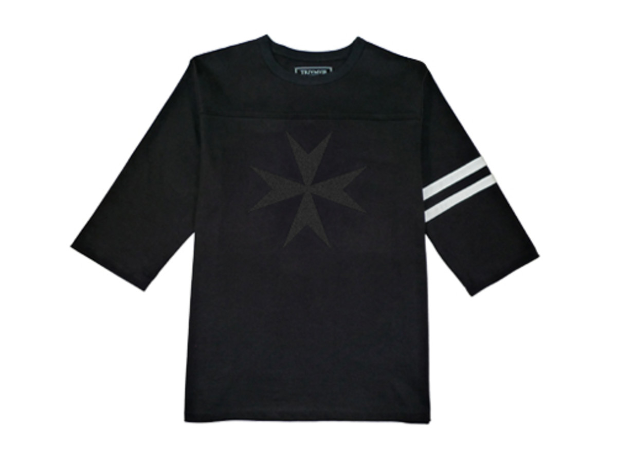 hospitaller_jersey-front