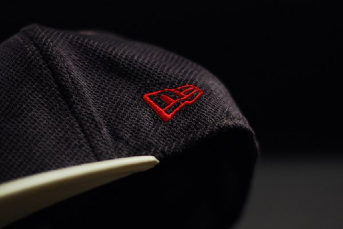 crooks_09newera_004