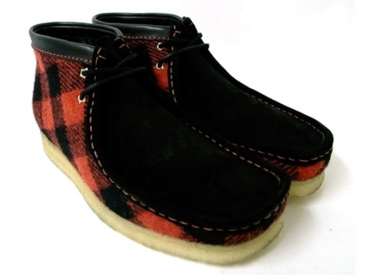 wallabee_atm_red_f