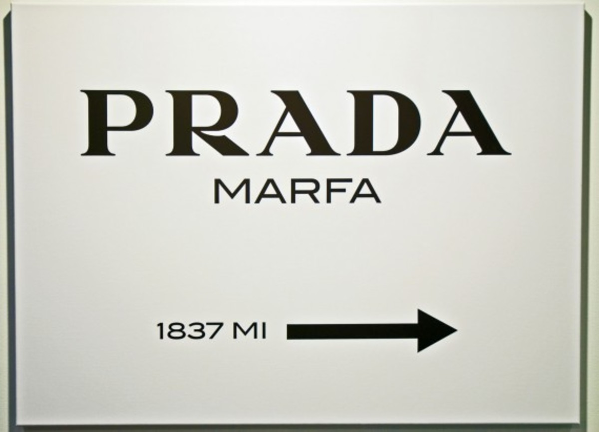 interview_mondrian_prada_marfa_1