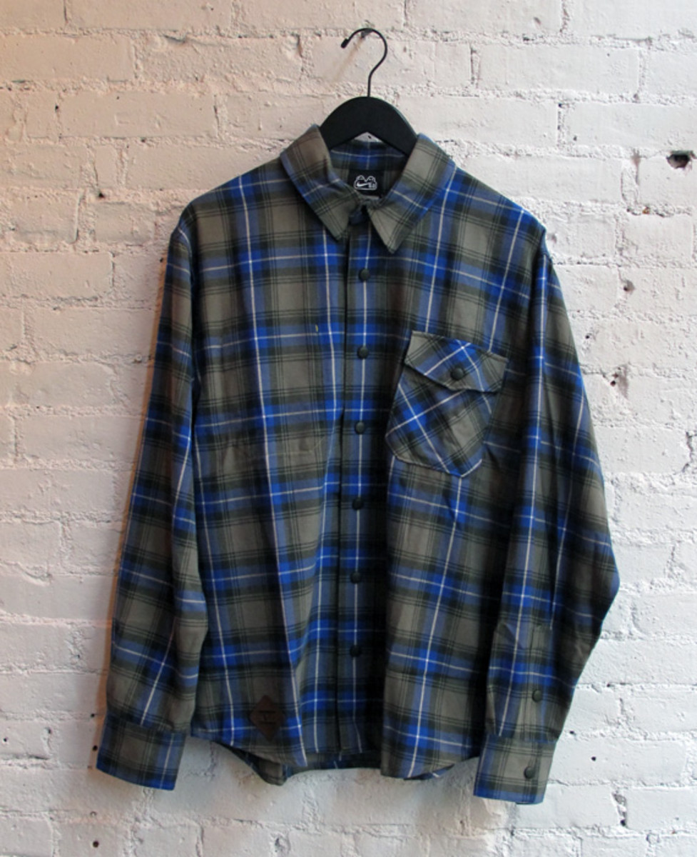 nike_6_road_dog_flannel_1