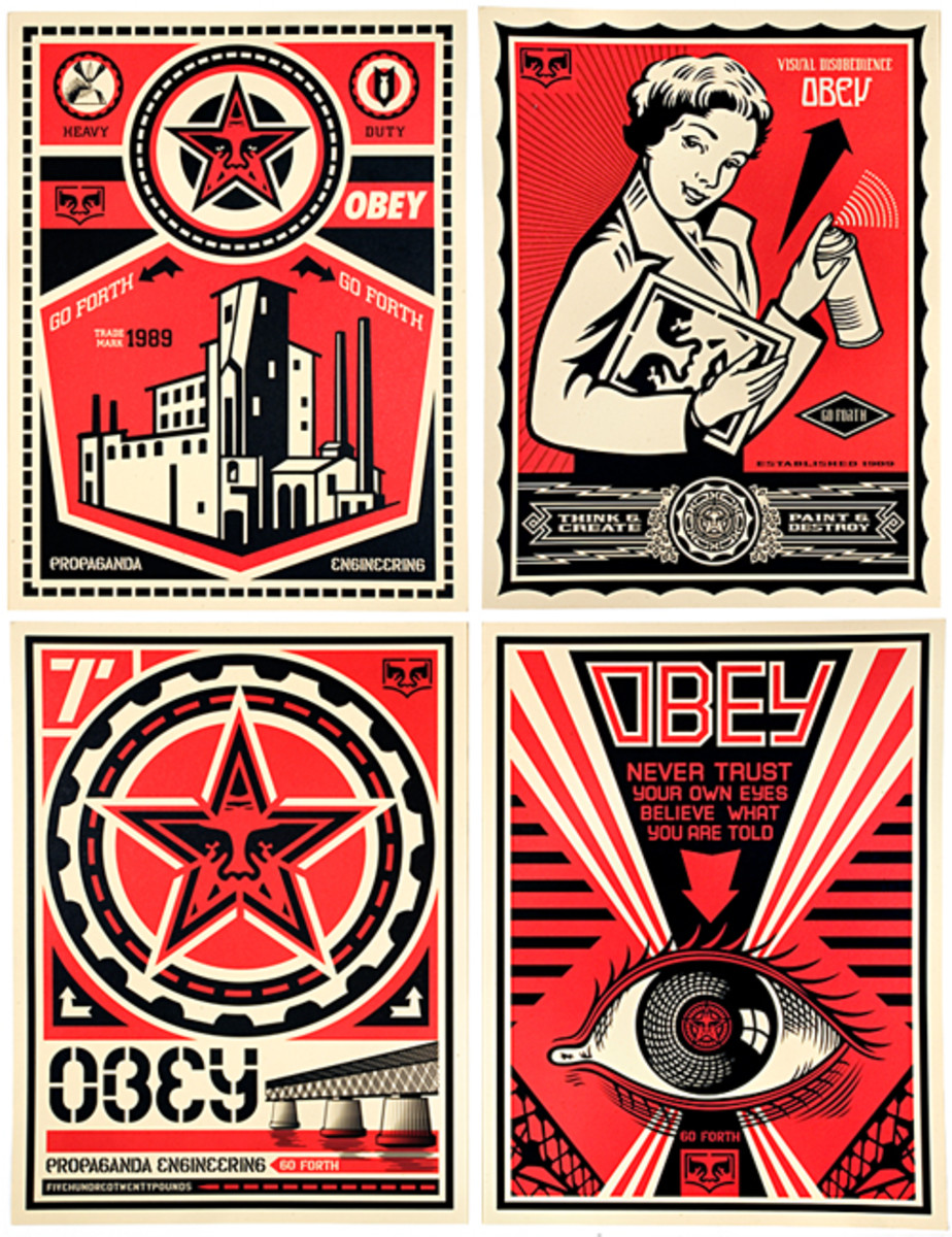 levis-obey-shepard-fairey-live-installation-03