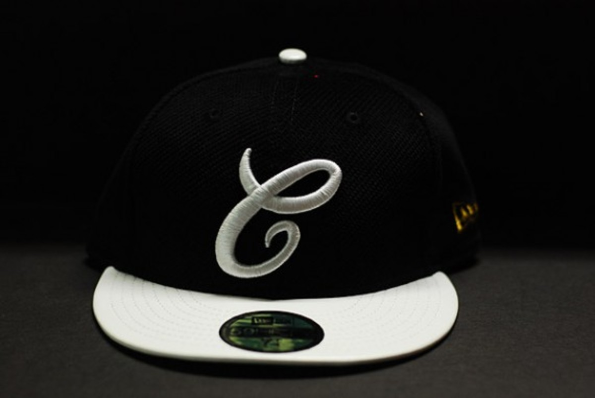 crooks_09newera_009