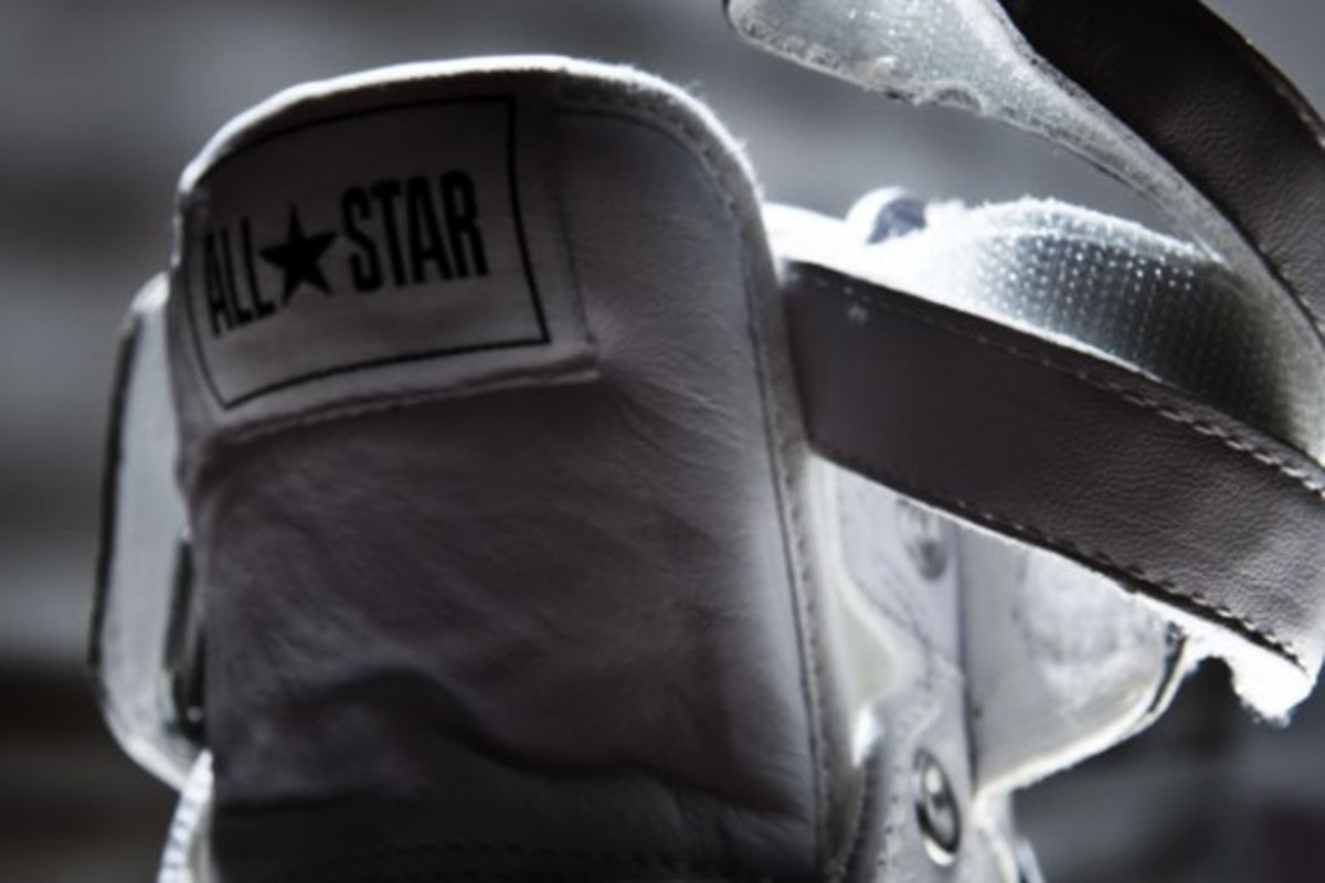 converse-all-star-strap-hi-leather-1