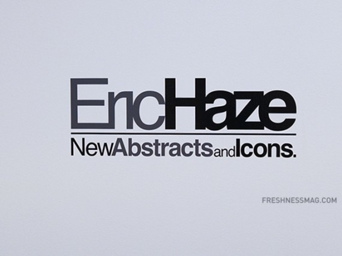 eric-haze-new-abstracts-and-icon-03