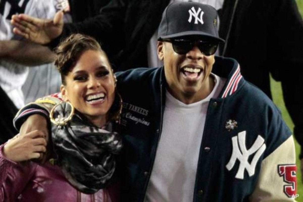 jay_z_alicia_keys_world_series_15