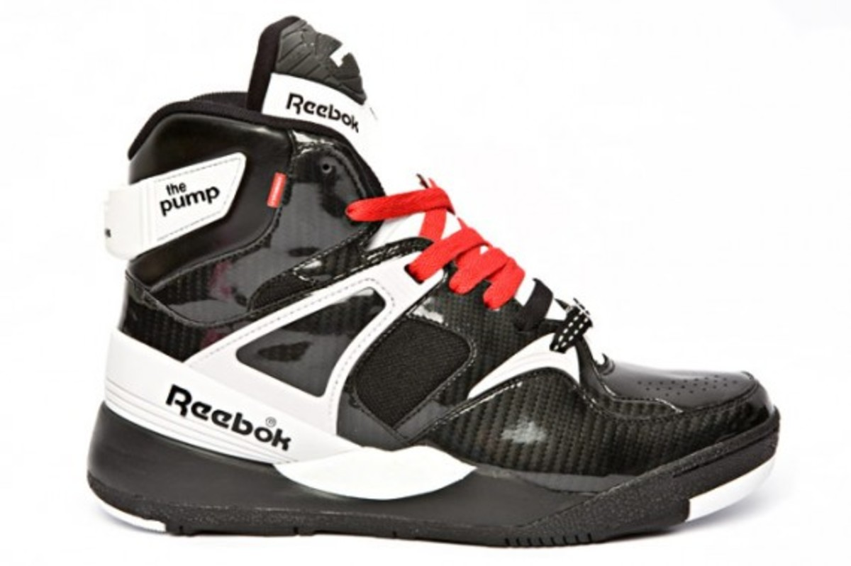 espionage-reebok-pump-20-00-570x379