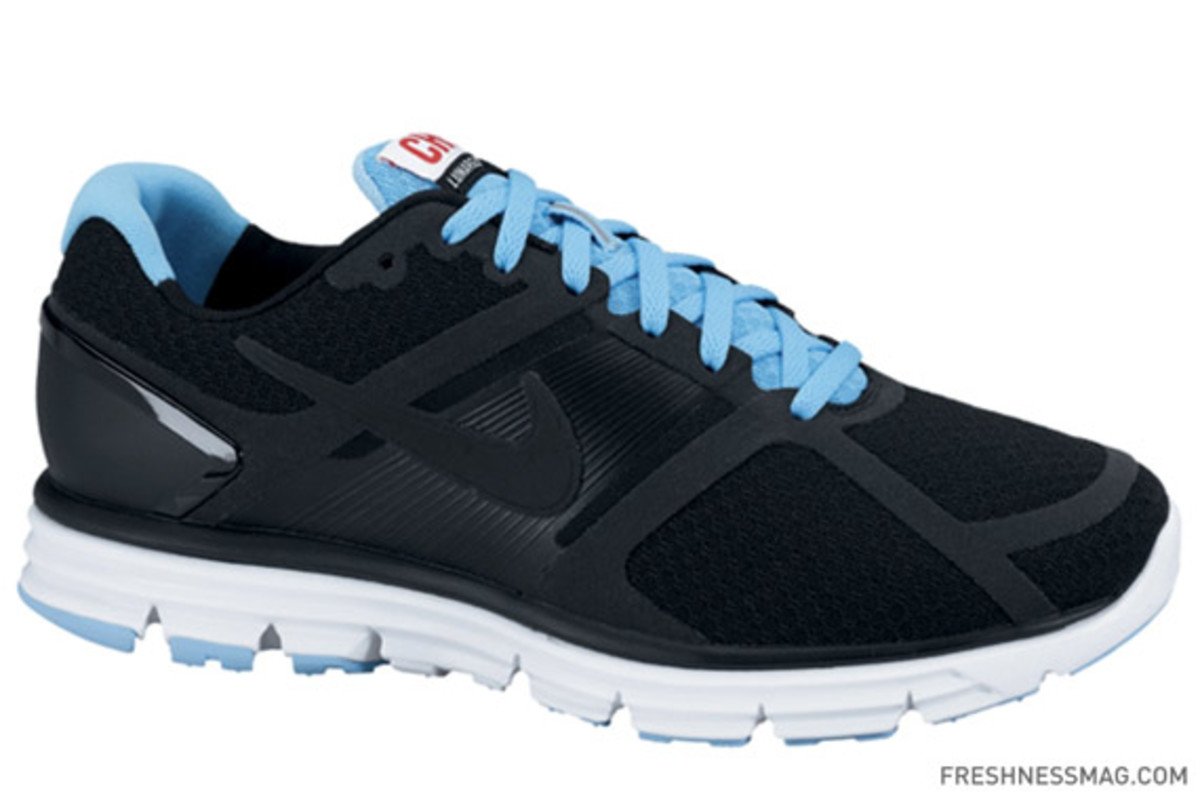 nike-lunarglide-city-exclusives-07