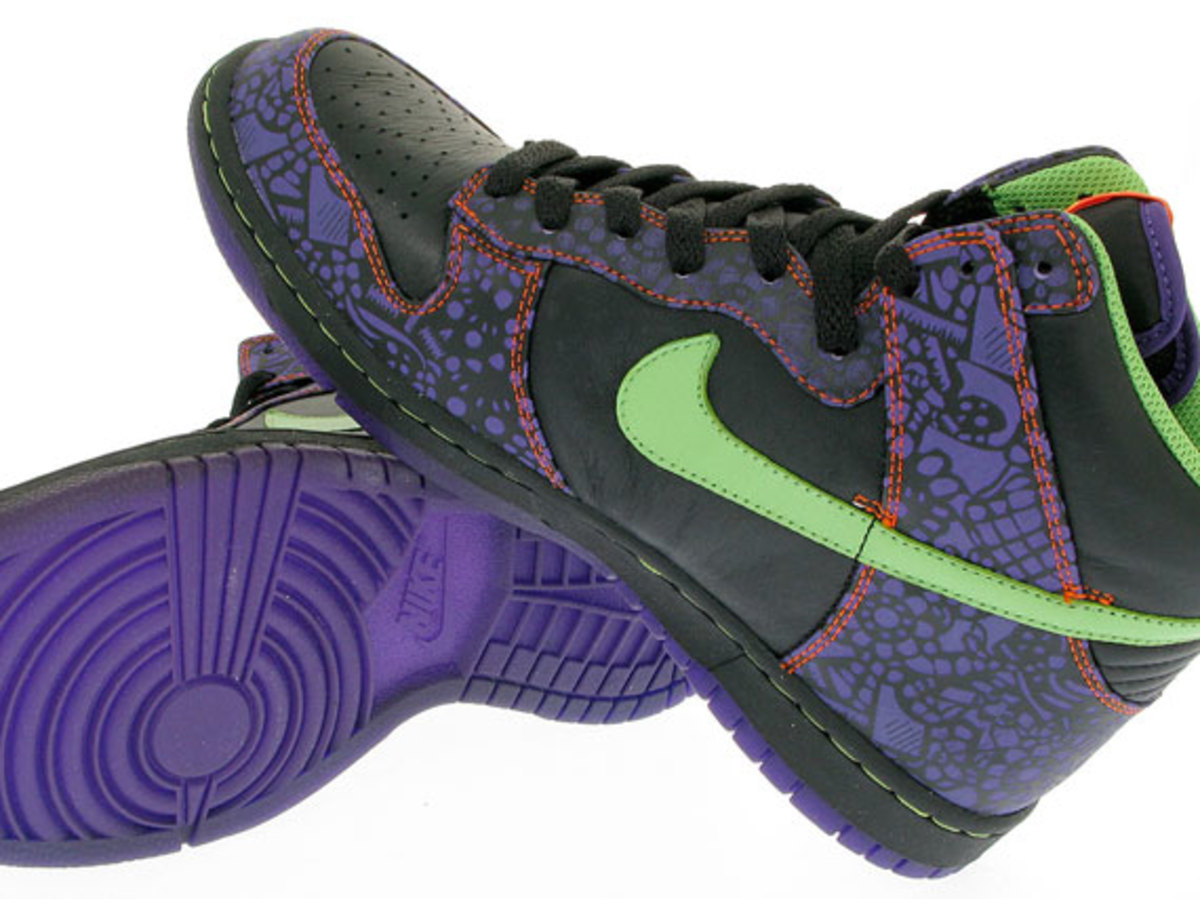 nike_day_of_the_dead_quickstrike_6