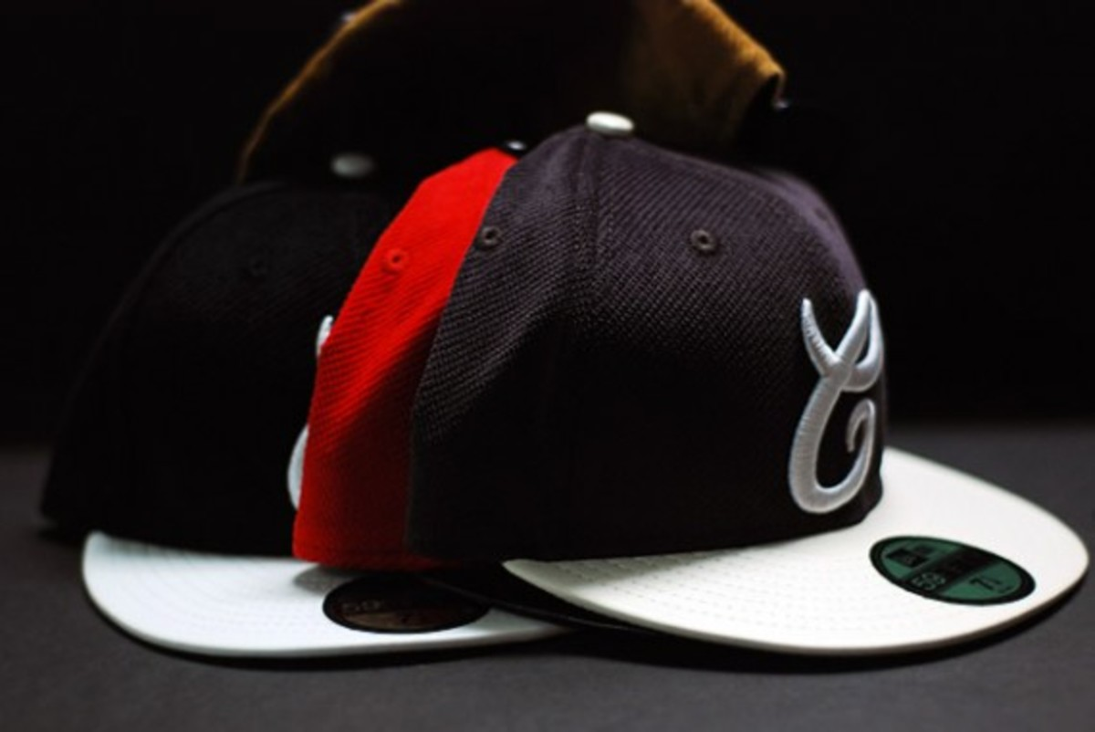 crooks_09newera_016