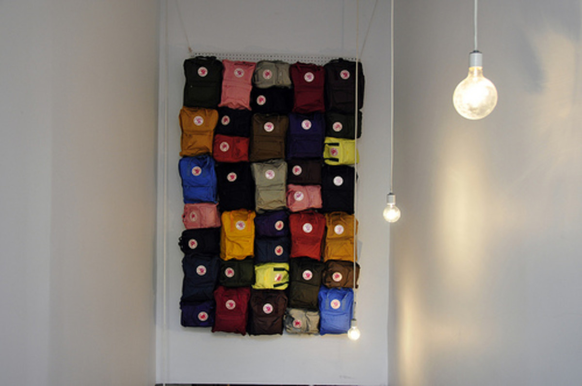 fjallrave_nyc_store_1