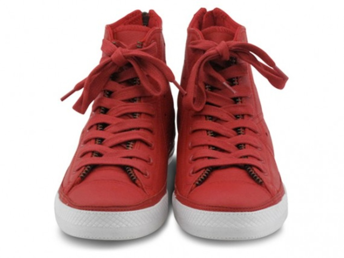 converse_red_leather_jacket_3