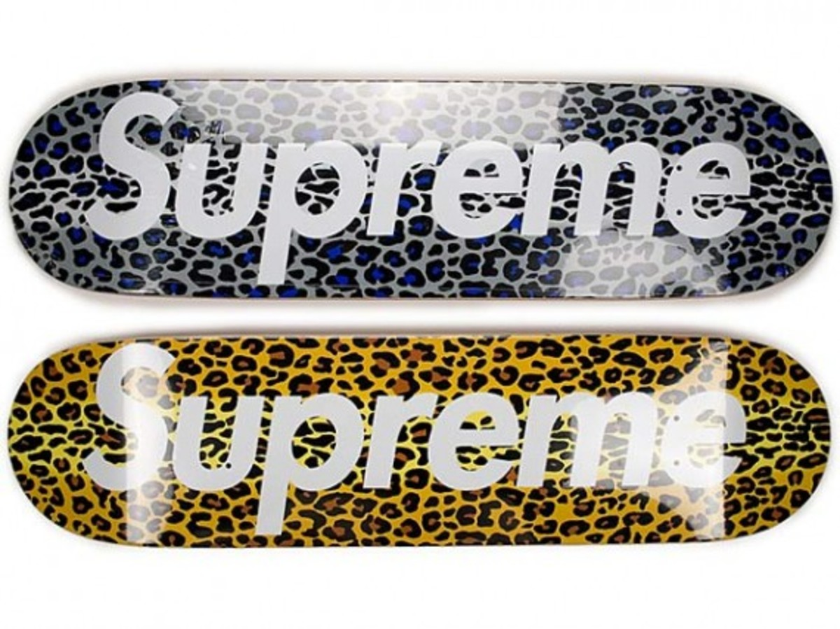 supreme-leopard-skateboard-and-cruiser-2