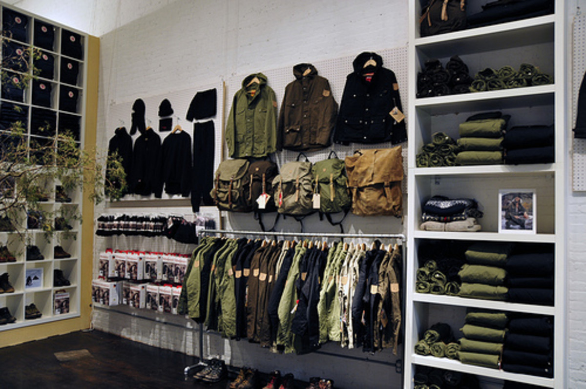 fjallrave_nyc_store_16