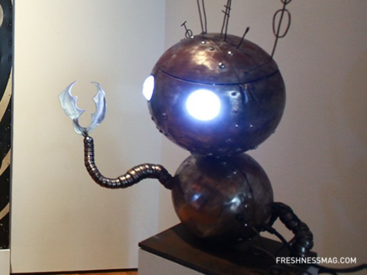 moma-new-york-tim-burton-011