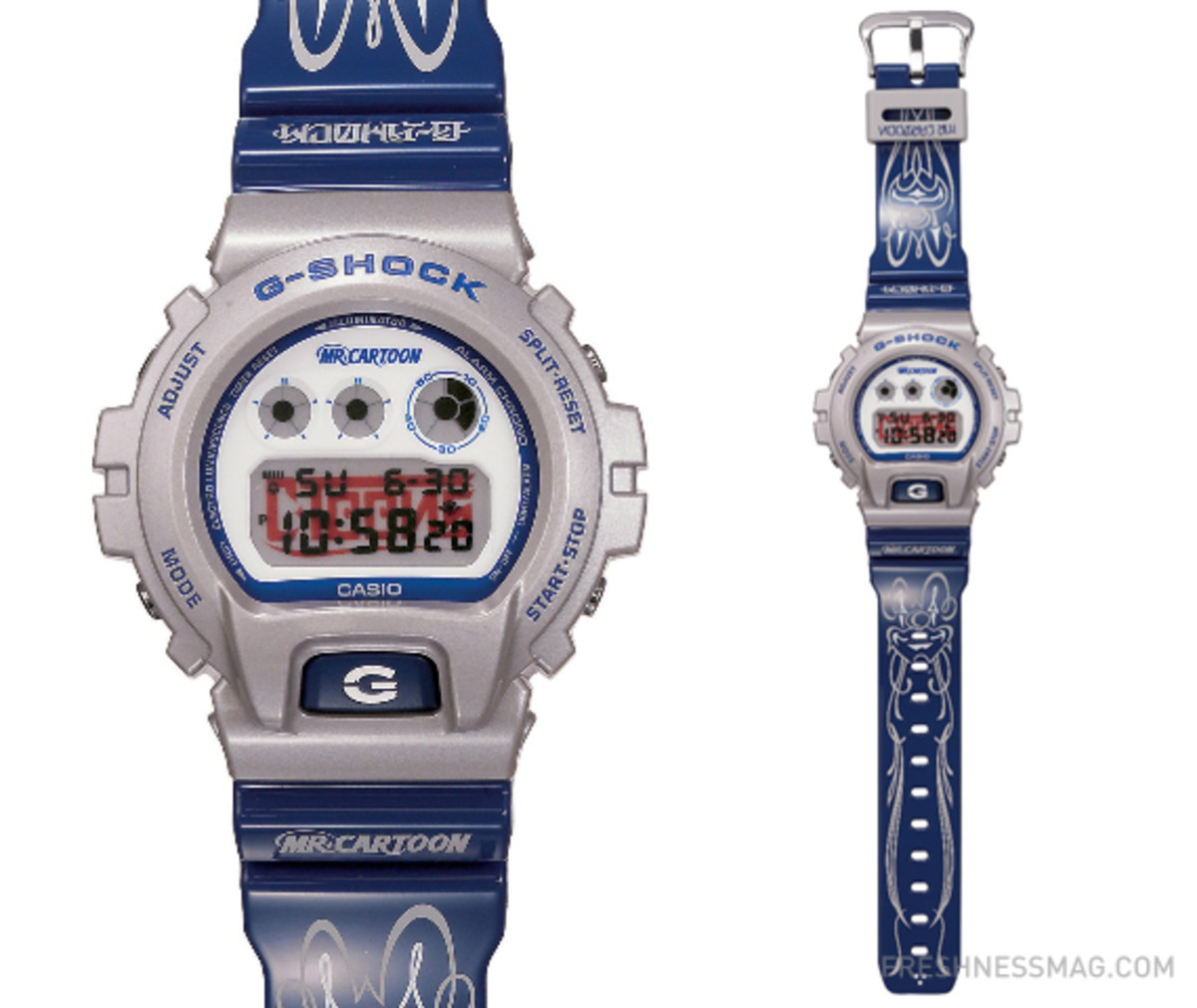 casio_gshock_mister_cartoon_dw6900mrc-8-01