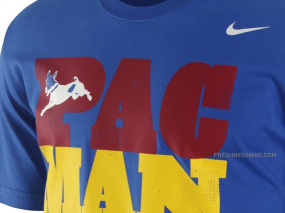 nike-manny-pacquiao-pac-man-knows-402415-493-c-copy