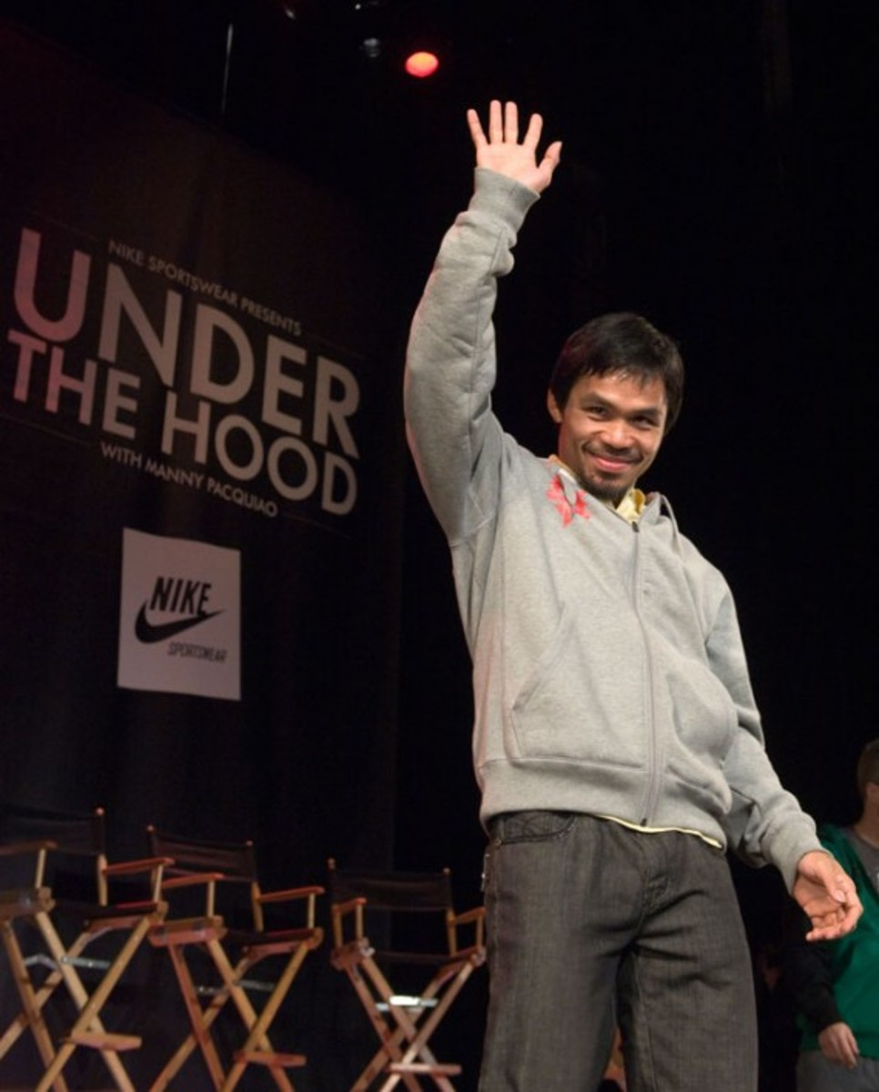 under-the-hood-with-manny-pacquiao-1
