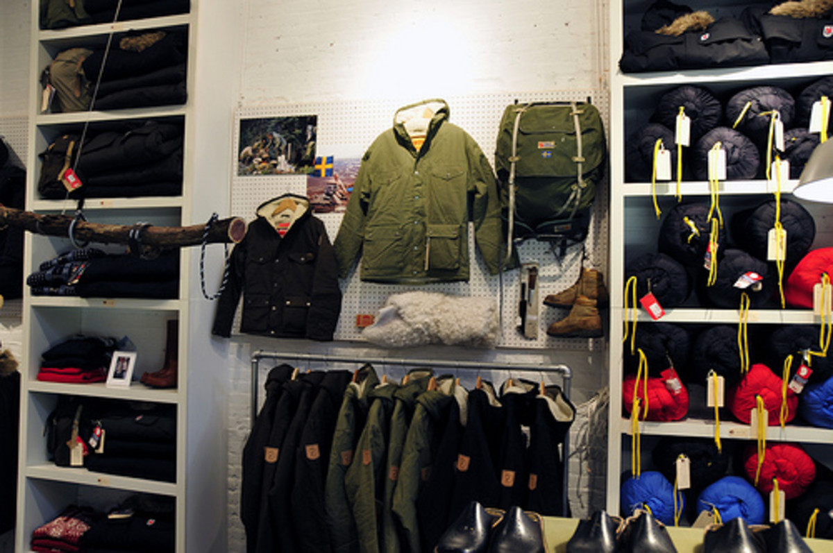fjallrave_nyc_store_15