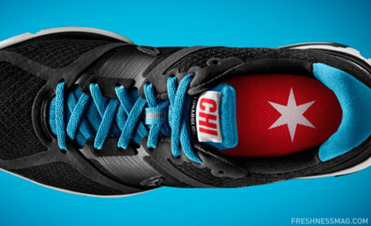 nike-lunarglide-city-exclusives-04