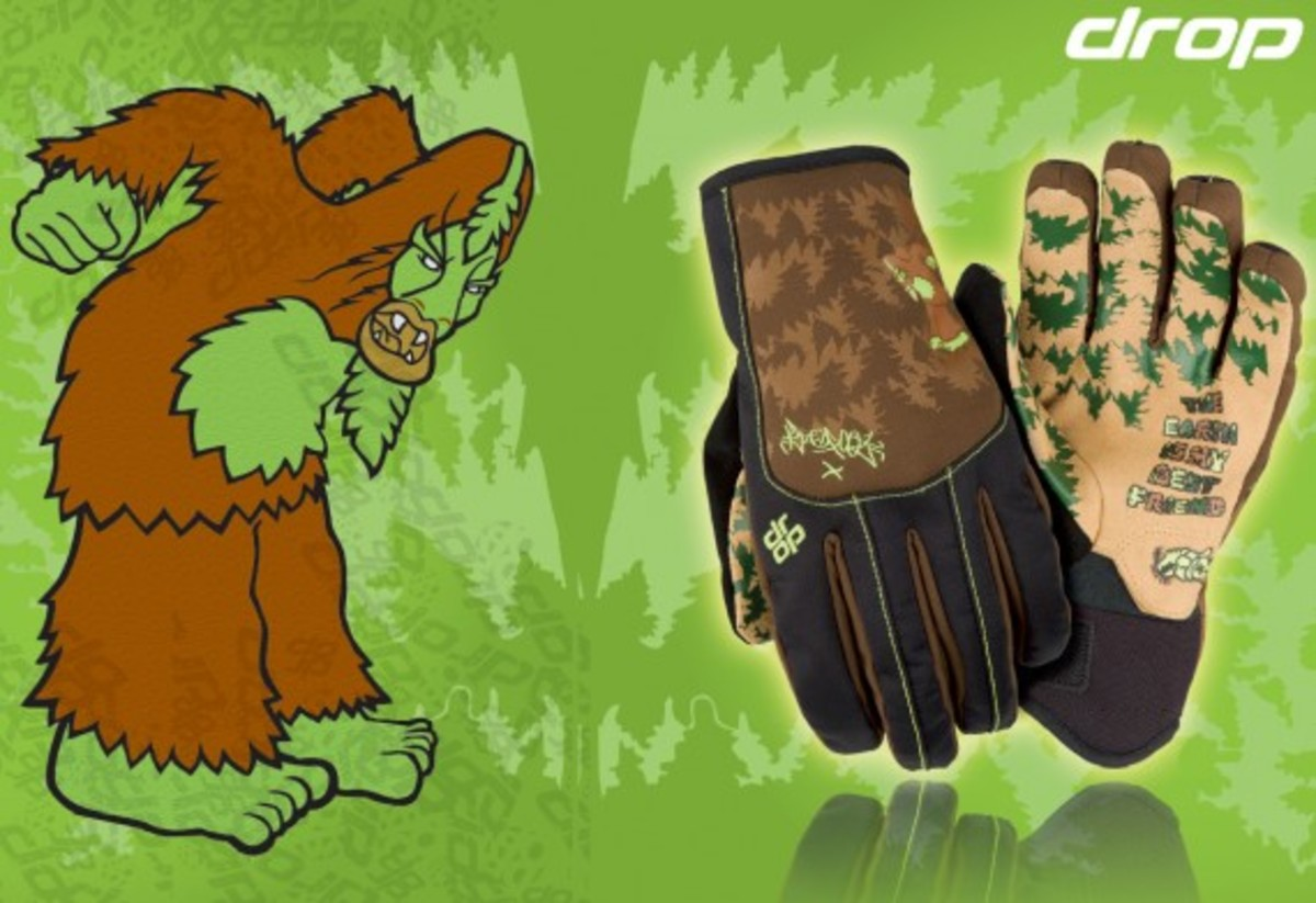 bigfoot_drop_snowboarding_gloves_1