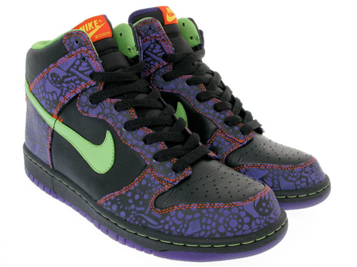 nike_day_of_the_dead_quickstrike_3