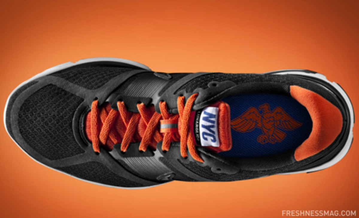 nike-lunarglide-city-exclusives-03