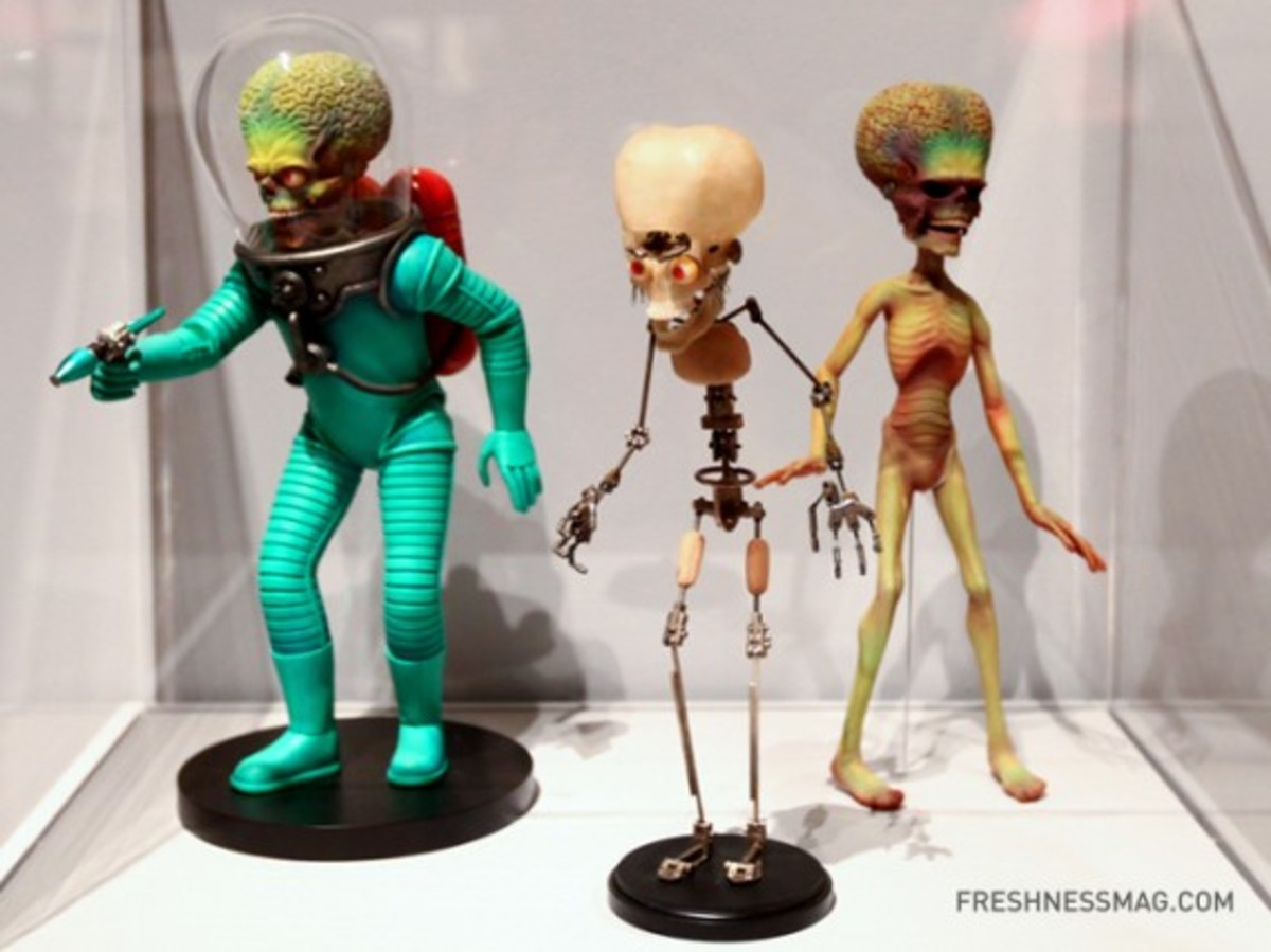 moma-new-york-tim-burton-060