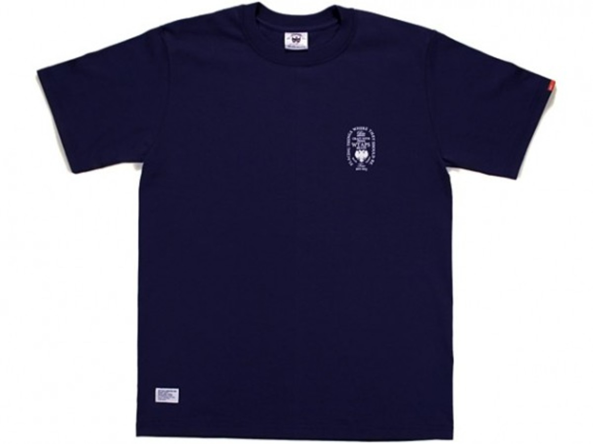 wtaps-09-10-collection-now-available-6