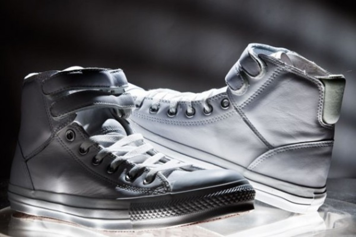 converse-all-star-strap-hi-leather-2
