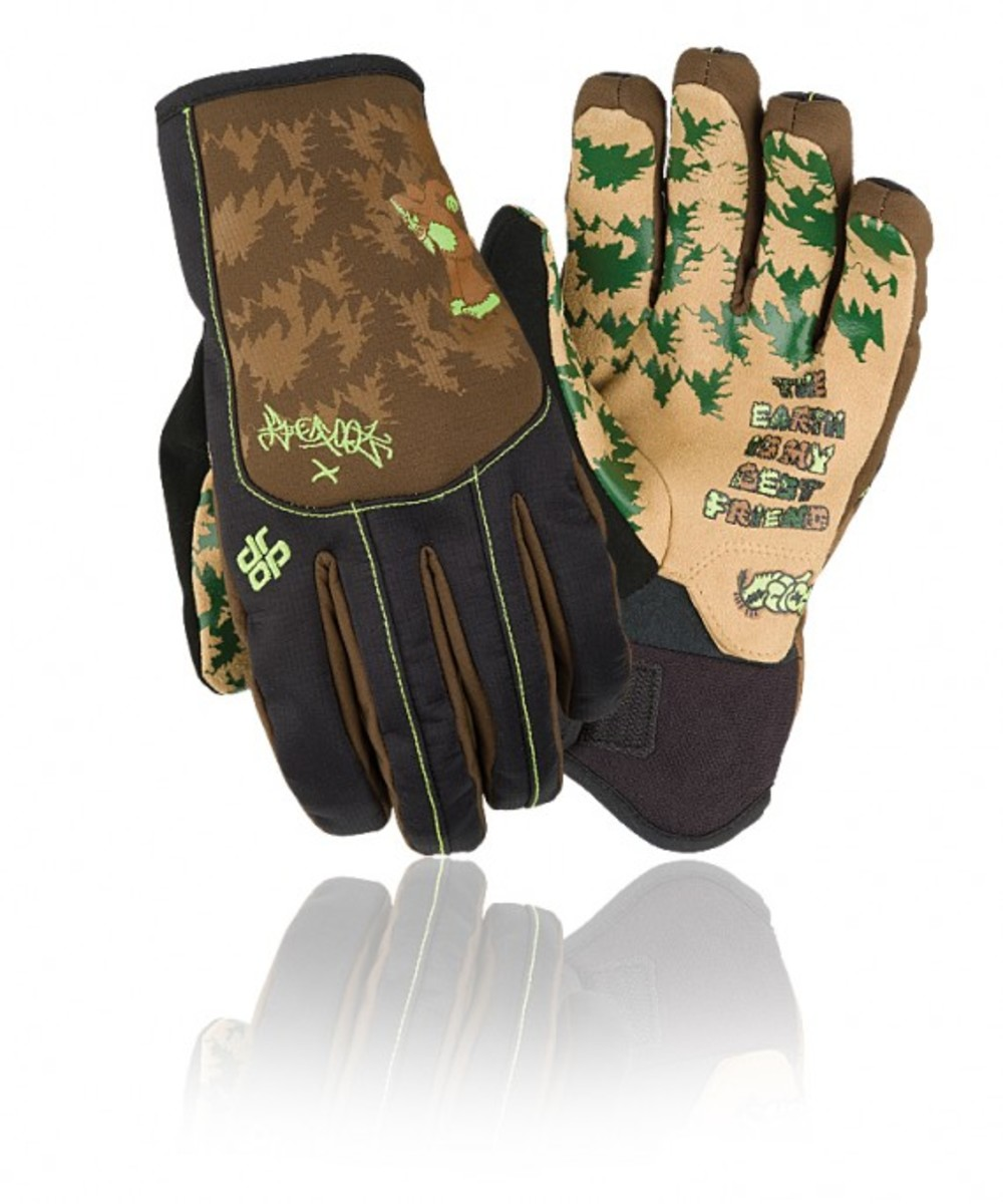 bigfoot_drop_snowboarding_gloves_2