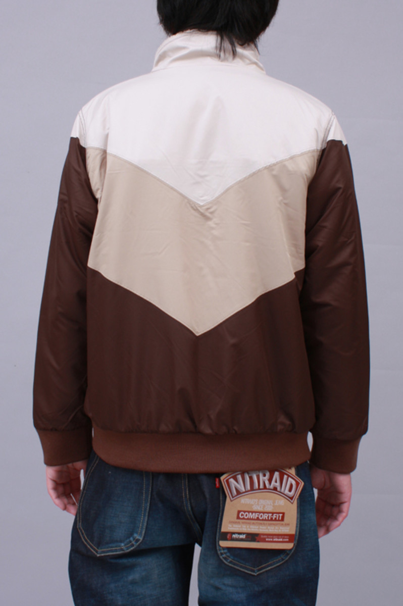 reversible-boa-jacket-brown2