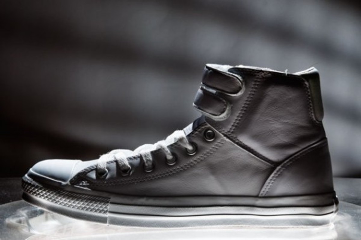 converse-all-star-strap-hi-leather-3