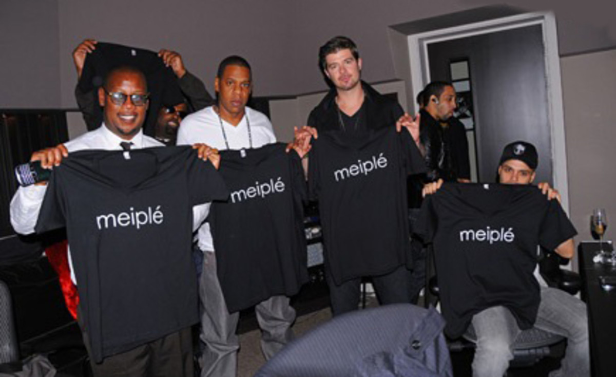 robin-thicket-featuring-jay-z-meiple-1