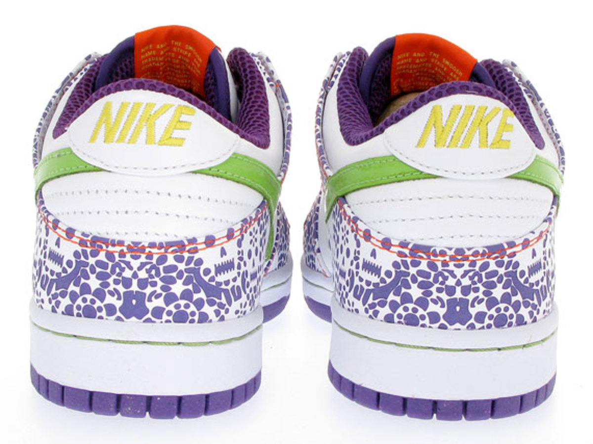 release date: a7224 efb25 air max day dead