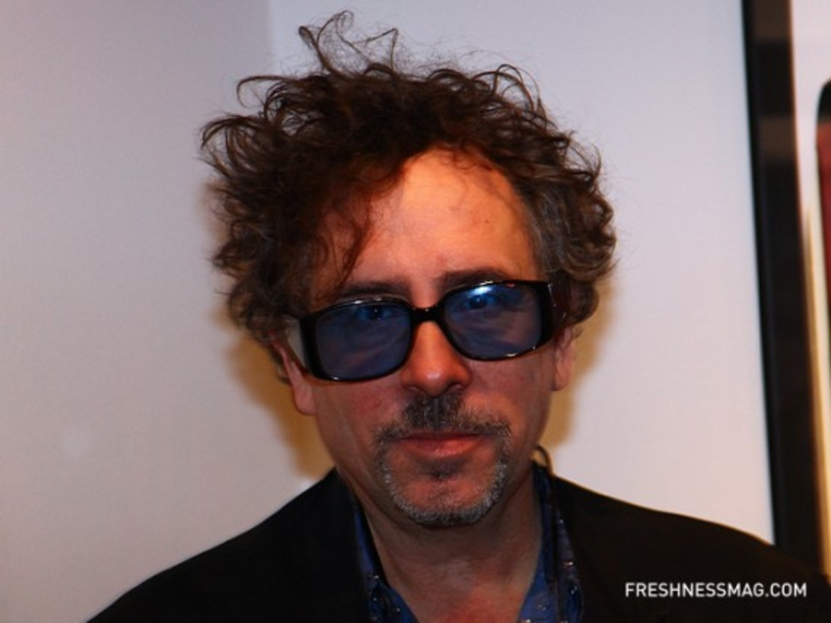 moma-new-york-tim-burton-065