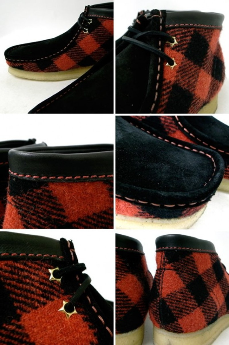 wallabee_atm_red_d