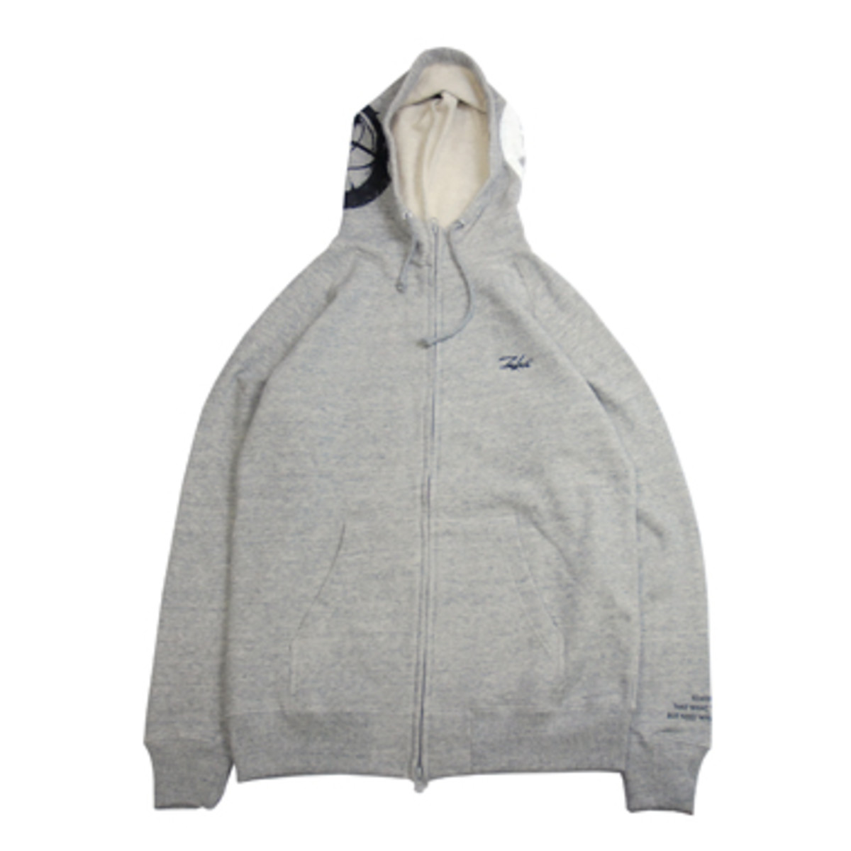 atomic-zip-hoody-grey