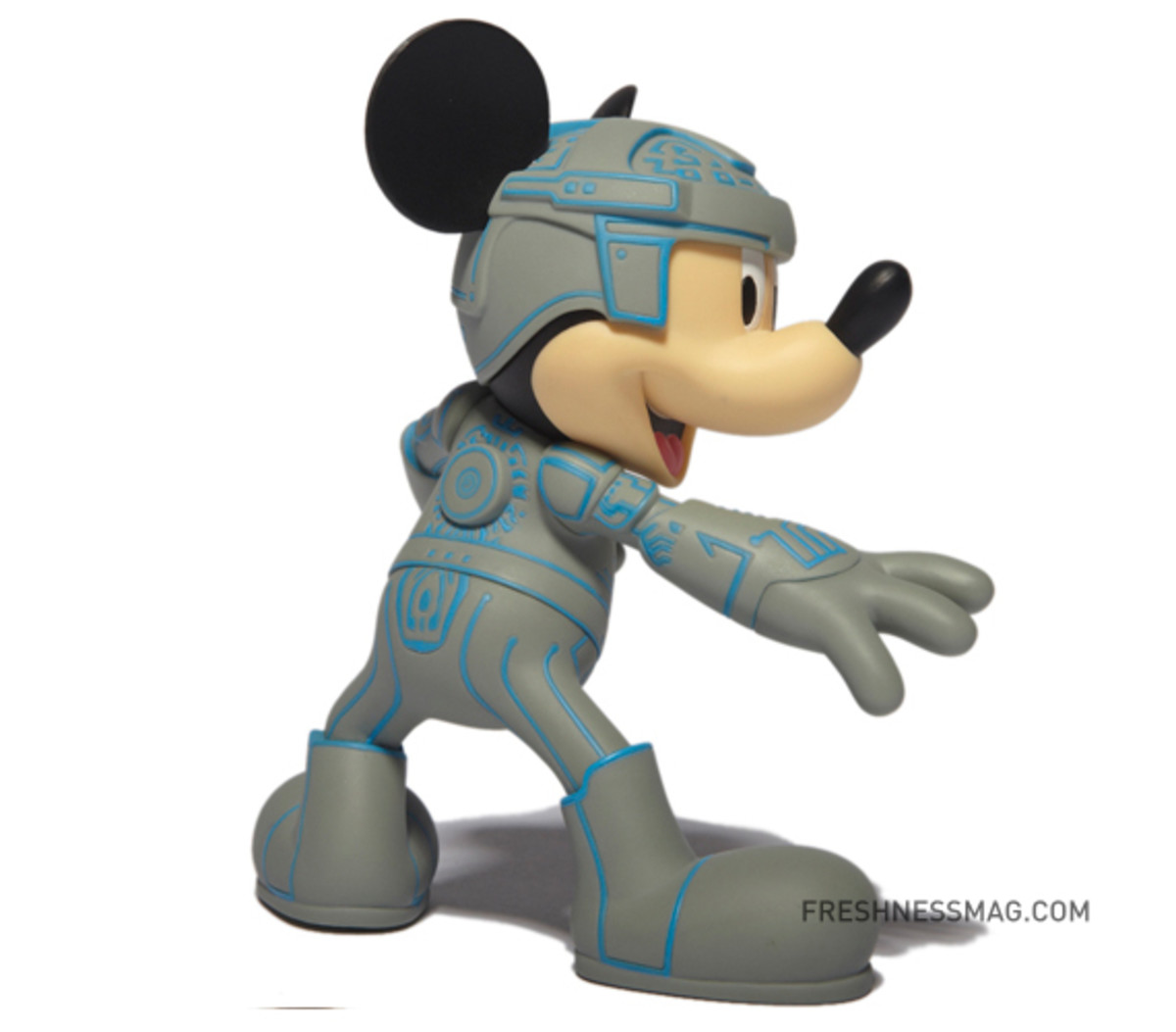 disney-medicom-toy-tron-mickey-mouse-vcd-02