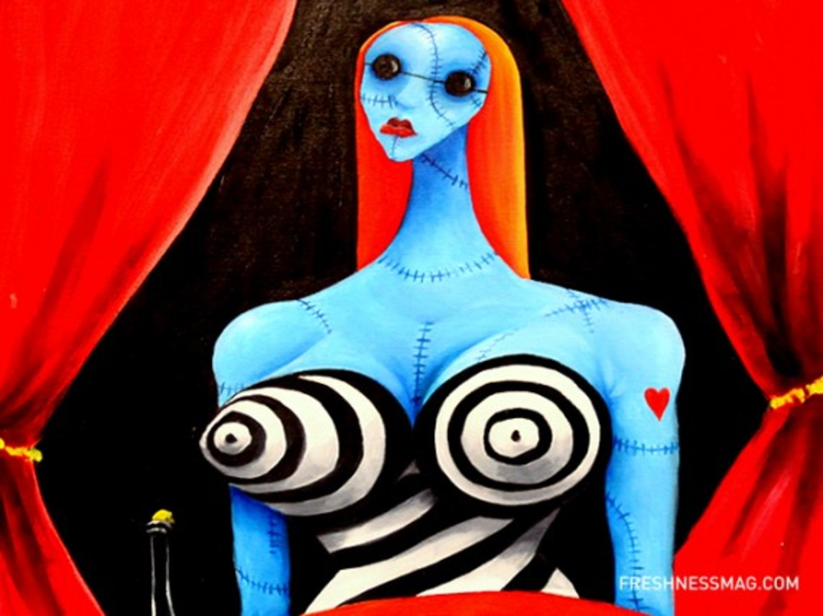 moma-new-york-tim-burton-016