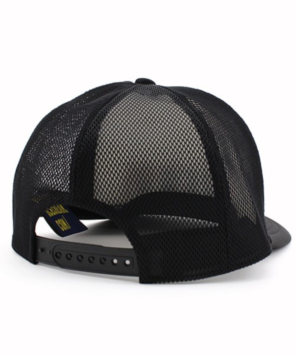 show-girl-cap-black3