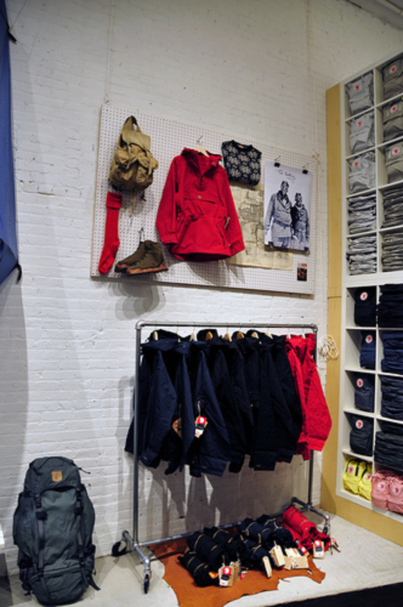 fjallrave_nyc_store_11