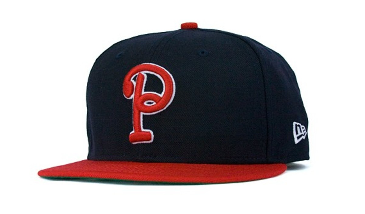 proper-x-new-era-59fifty-hats-now-available-1