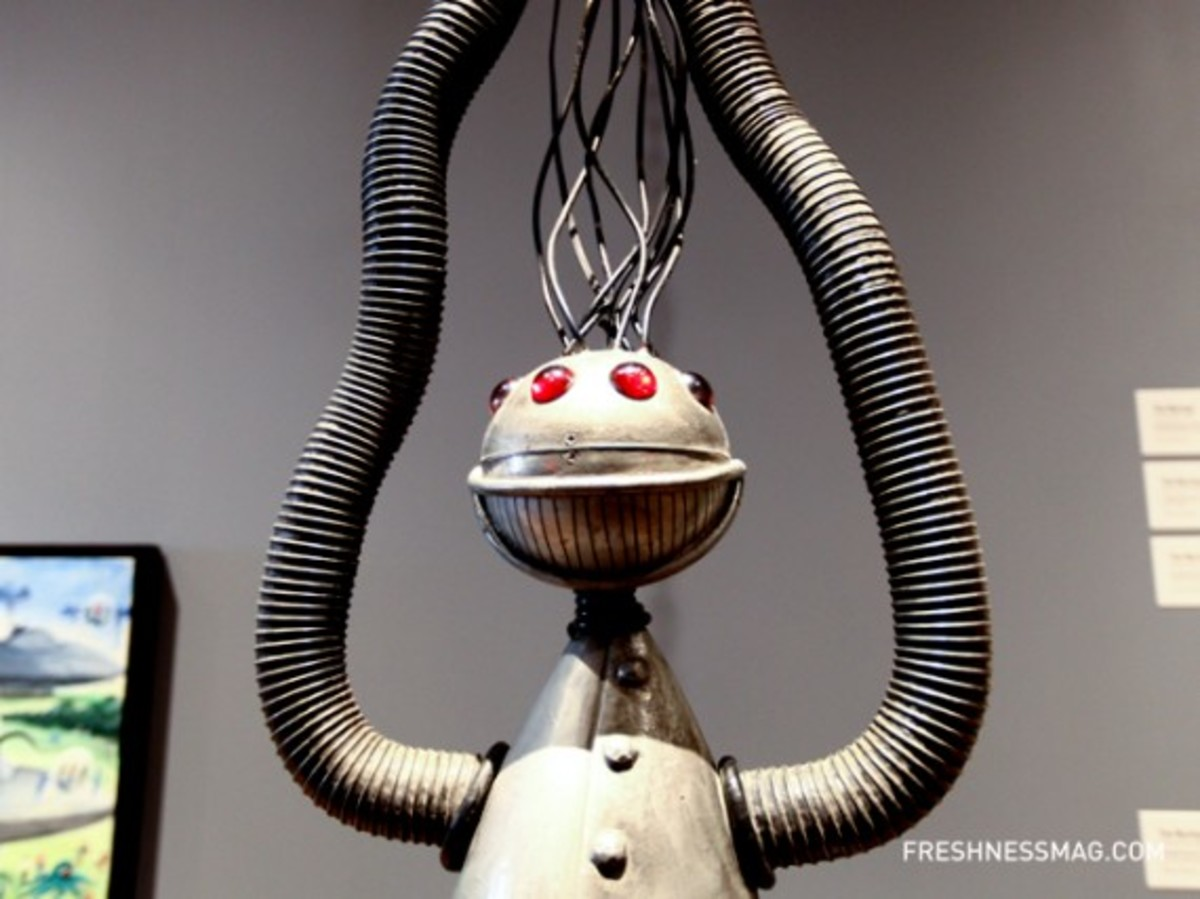 moma-new-york-tim-burton-013