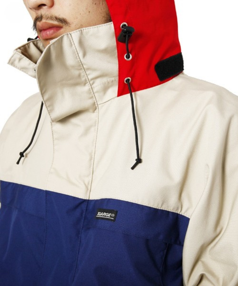 sailing-jacket-beige5