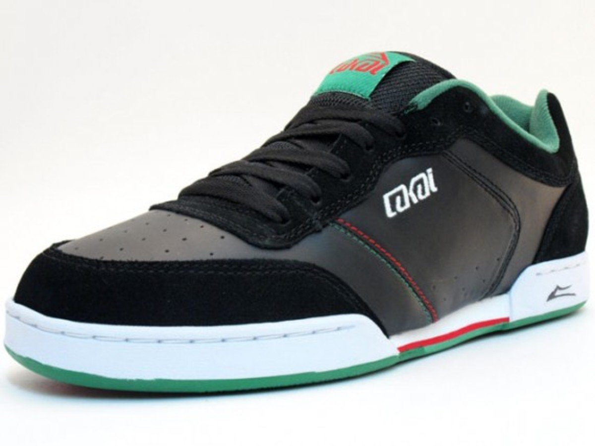 lakai-x-mita-staple-og-green1