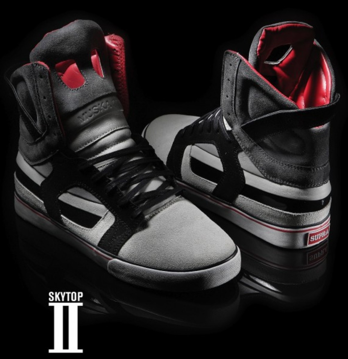 supra-skytop-ii-world-tour-official-dates-01