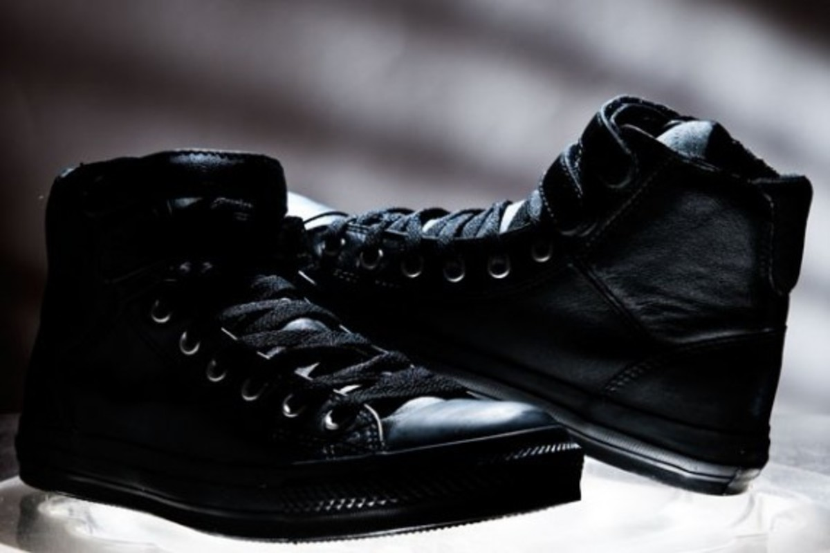 converse-all-star-strap-hi-leather-4